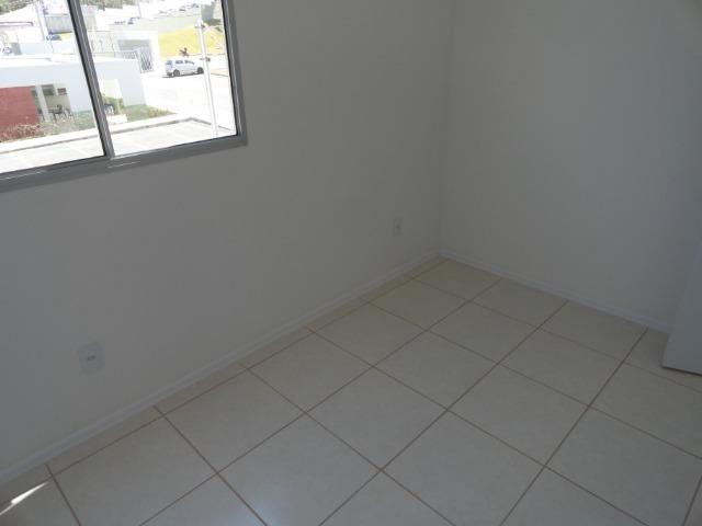 Aluguel - Apartamento - Parque das Indústrias Betim-MG - Foto 14
