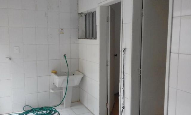 Pituba, Casa de 4/4, 02 suítes - Cód.: VL 105 - Foto 12