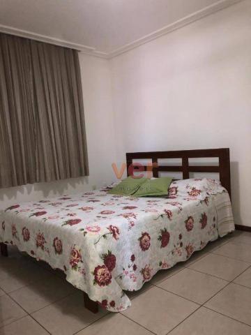 Casa com 5 dormitórios à venda, 330 m² por R$ 750.000 - Edson Queiroz - Fortaleza/CE - Foto 3