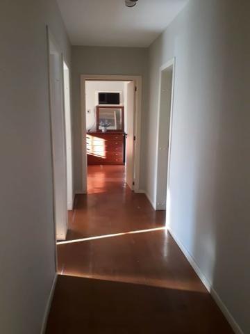 Apartamento com 3 quartos a venda em Balneário Camboriú - Foto 7