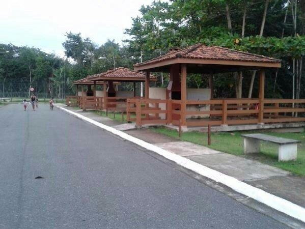 Viver Ananindeua, apto 3 quartos, R$800 / * - Foto 4