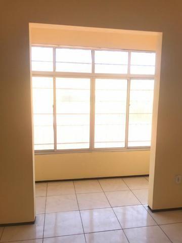 Vendo - Excelente Apartamento no bairro Montese - Foto 14