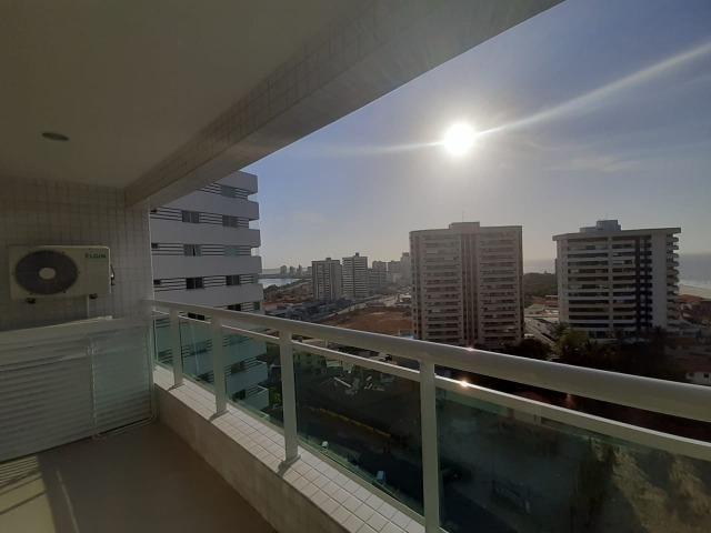 Apartamento Mobiliado na Ponta do Farol - Foto 14