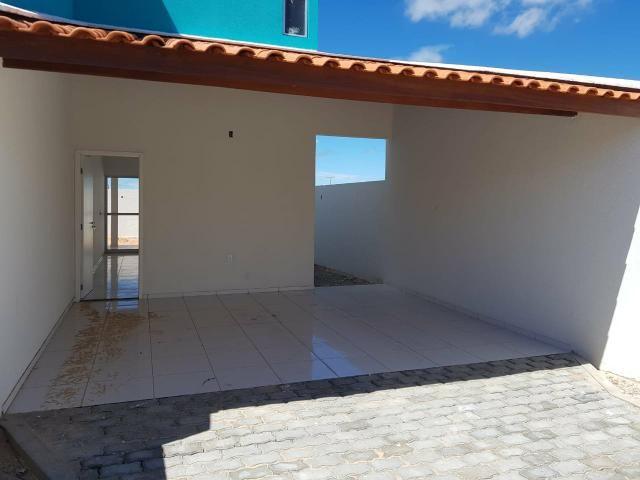 Casa veraneio - Foto 2