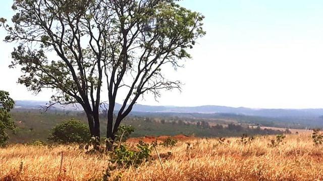 Lotes de 1000 m² próximo a Lagoa Santa, no caminho para a Serra do Cipó. Parc.R$599,00 - Foto 2