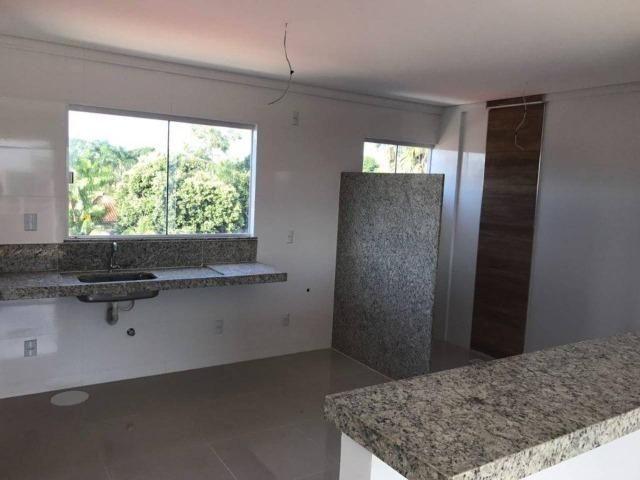 Apart 3 quartos, 93 m², Setor Sudoeste
