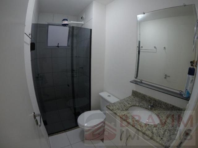 Apartamento com 3 quartos - Foto 7