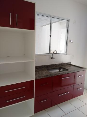 Casa no condomínio em ótima localização dentro do condomínio Terra Nova Várzea Grande - Foto 16