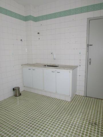 Apartamento Barra - Foto 9