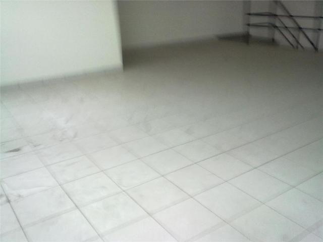 Alugue sem fiador, sem depósito - consulte nossos corretores - salão para alugar, 300 m² p - Foto 7