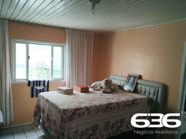 Casa | Araquari | Itinga | Quartos: 3 - Foto 4
