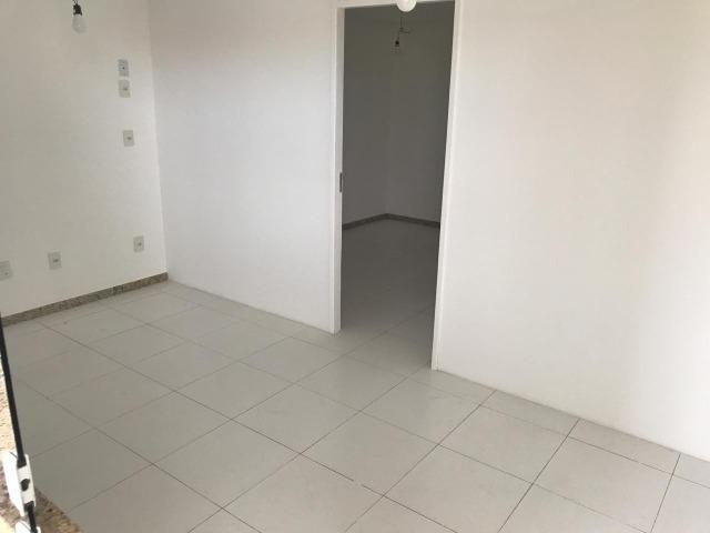 Sala comercial na Galeria Honorino Dias, Bairro Suissa - Foto 3
