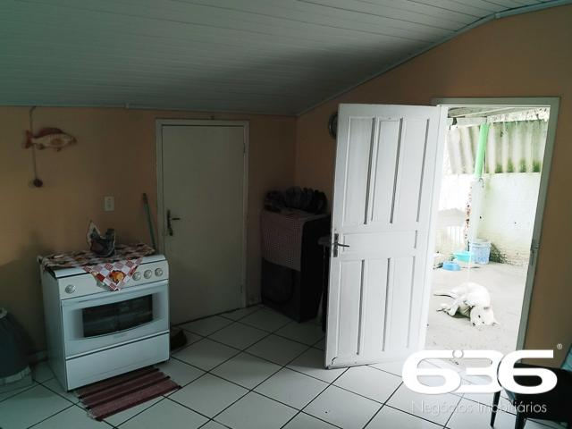 Casa | Araquari | Itinga | Quartos: 3 - Foto 8