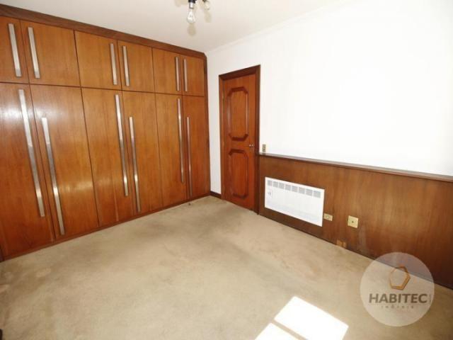 Apartamento à venda com 4 dormitórios em Batel, Curitiba cod:9728 - Foto 14