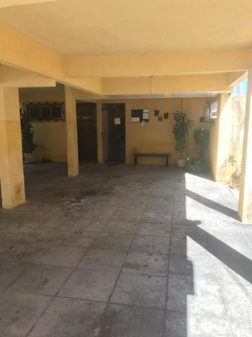 Vendo - Excelente Apartamento no bairro Montese - Foto 5