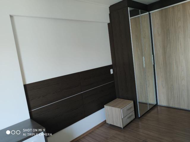 Excelente Apartamento de 122,00 m² no Splendor Garden - Jd das Industrias - Foto 16