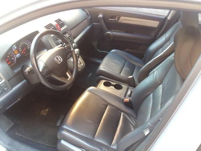 Honda CR-V 2010/2011 - Foto 5