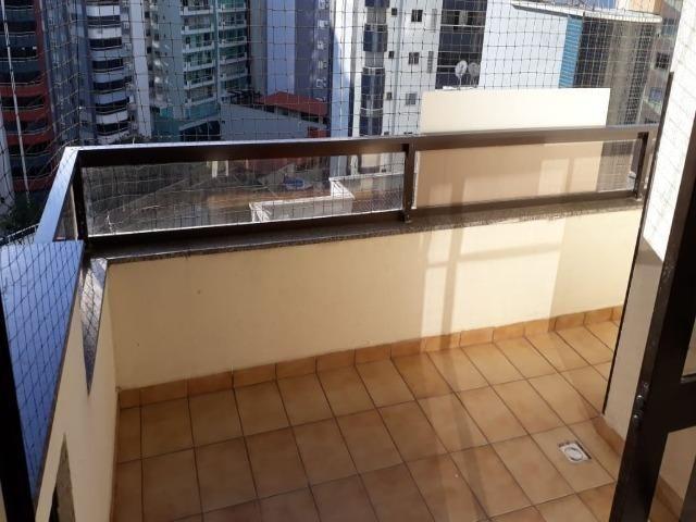 Apartamento com 3 quartos a venda em Balneário Camboriú - Foto 15