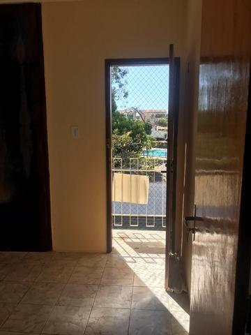 Vendo - Excelente Apartamento no bairro Montese - Foto 4
