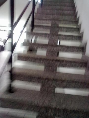 Alugue sem fiador, sem depósito - consulte nossos corretores - salão para alugar, 300 m² p - Foto 2
