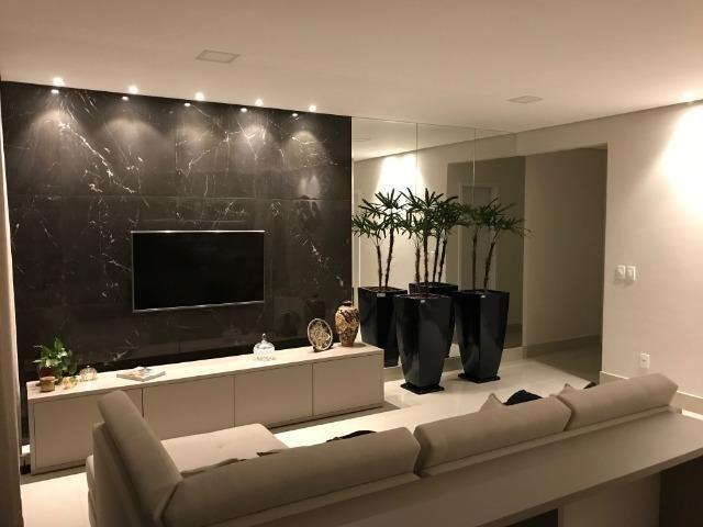 Apto Riviera Goiabeiras, 4 Suites, prox. Shopping Estação!! - Foto 8