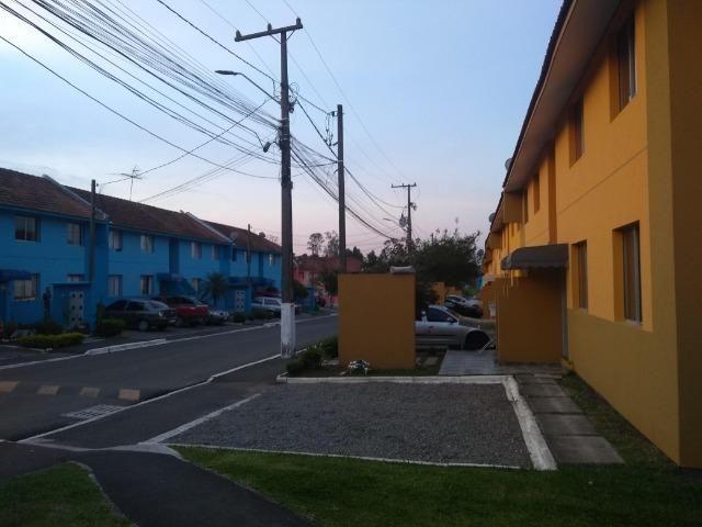 Apartamento para Alugar, Umbará, Curitiba Pr - Contrato Direto com Proprietário