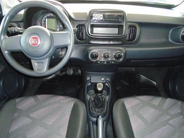 MOBI DRIVE 1.0 Flex 6V 5p - Foto 4