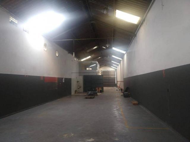 Alugue sem fiador, sem depósito - consulte nossos corretores -salão para alugar, 609 m² po - Foto 20