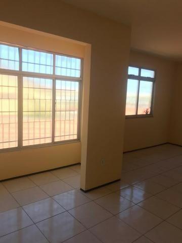 Vendo - Excelente Apartamento no bairro Montese - Foto 19