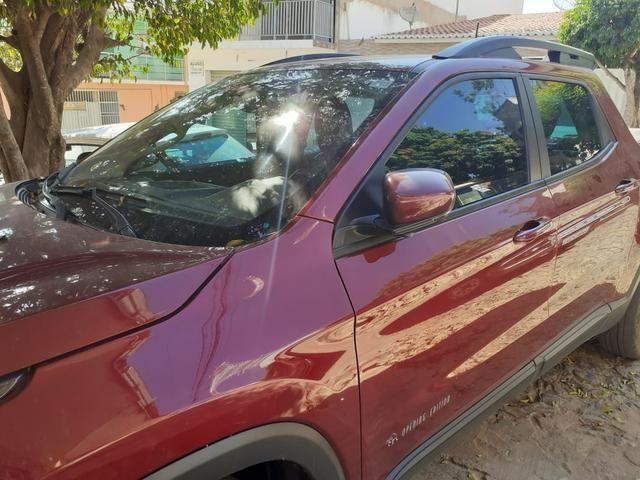 Fiat toro - Foto 2