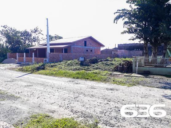 Terreno | Balneário Barra do Sul | Centro - Foto 10