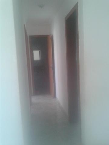 Vendo apartamento 2 quartos, Residencial Itanguá - Cariacica/E.S - Foto 8