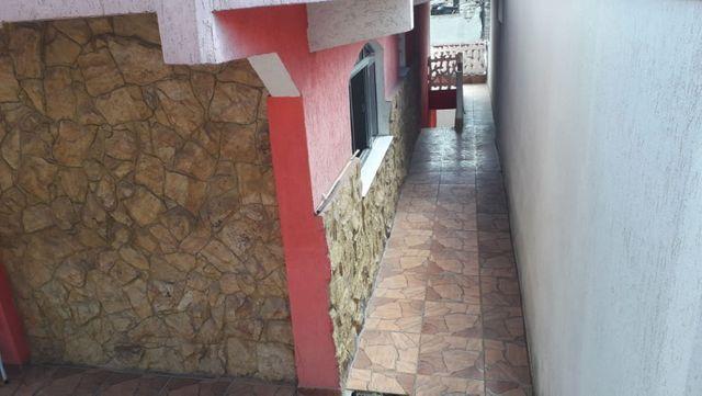 Aluguel de Quartos - Foto 4
