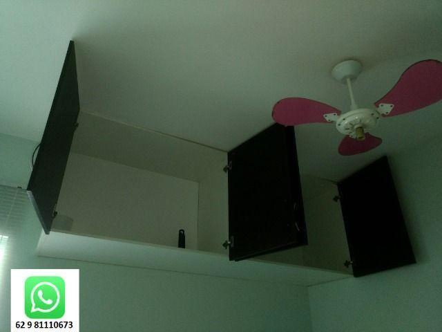 Lotf, Apartamento, 1 ambiente, kitnet. Prox. Av. 85 - Foto 17