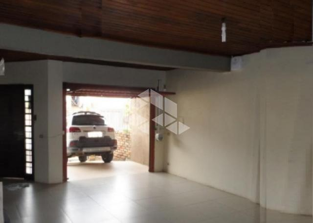 Casa à venda com 3 dormitórios em Vila jardim, Porto alegre cod:CA3066 - Foto 4