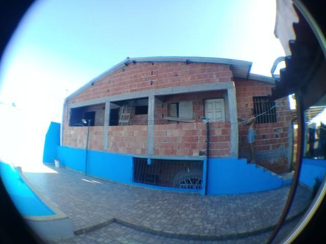 3 casas por um valor justo - Foto 4