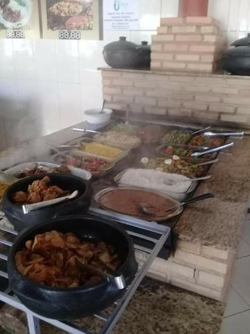 Restaurante - Foto 8