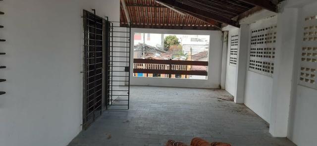 Casa para comércio - Foto 9