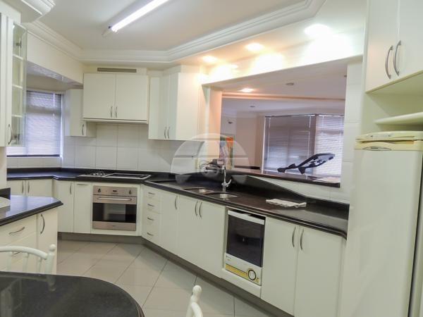 Apartamento à venda com 3 dormitórios em Centro, Pato branco cod:151213 - Foto 6