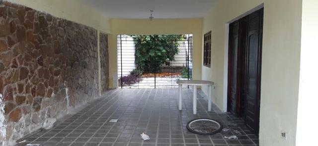 Casa para comércio - Foto 4