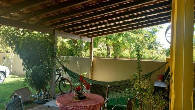 Casa de praia em Castelhanos - Foto 3