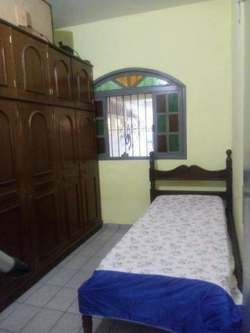 Vendo ou alugo anual apartamento térreo de 03 quartos, (02 suítes) no bairro Monte Aghá I - Foto 2