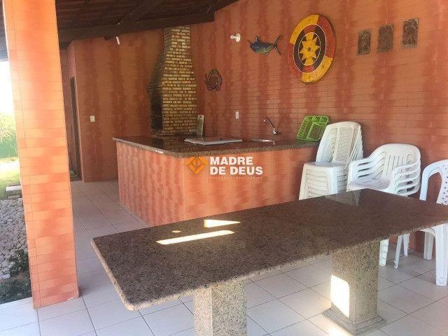 Excelente Casa de praia na Caponga (Venda) - Foto 4