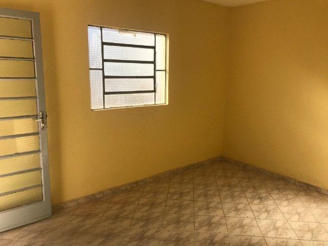 Jd. Araruna 3 Dorm s/1 suite - Ortiz Imoveis 3239-9595 - Foto 2