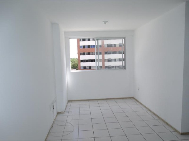 Messejana - Apartamento 52,63m² com 3 quartos e 1 vaga - Foto 9