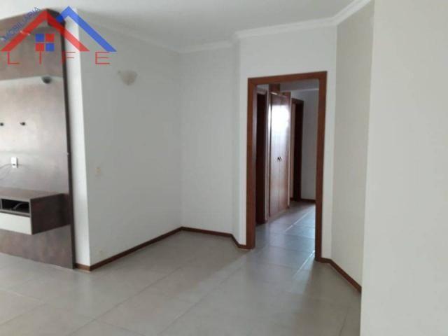 Apartamento à venda com 3 dormitórios em Vila cidade universitaria, Bauru cod:3356 - Foto 14