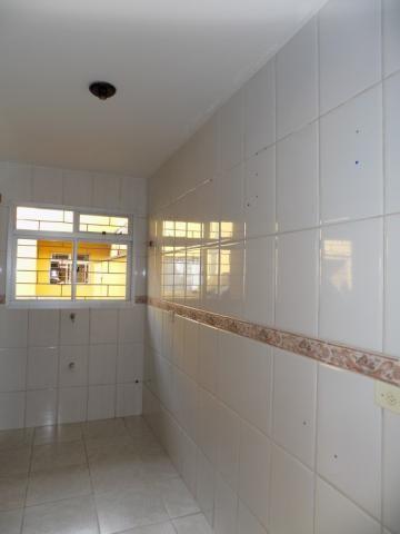 Casa para alugar com 3 dormitórios em Capao raso, Curitiba cod:38509.005 - Foto 4