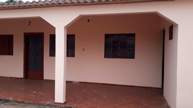 Casa Térrea - Santo Amaro - Foto 3