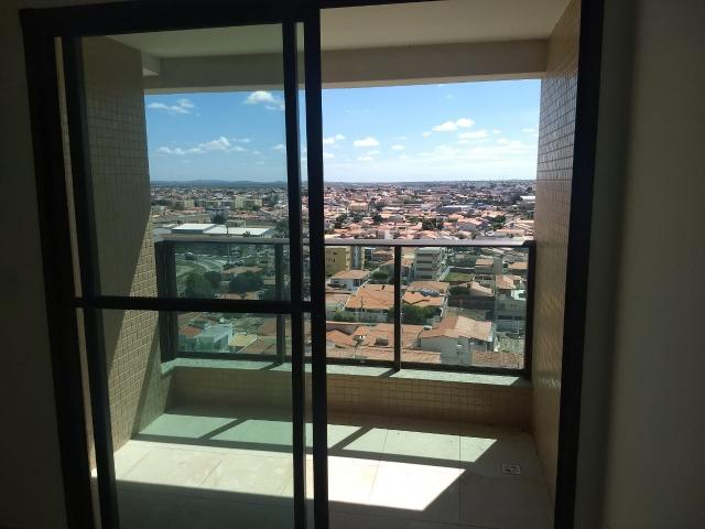 Apartamento novo para venda na Orla - Foto 17