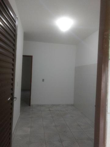 Casa c/2 quartos no Jd. Vila Boa póximo do Bairro Novo Horizonte - Foto 20